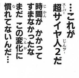 067 - コピー
